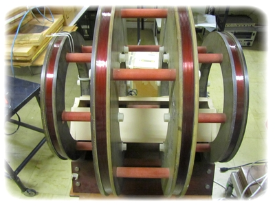 caract-magnetique-1