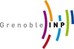 logo INP