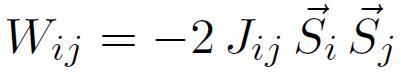 MADEA : Olivier Equation 22