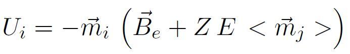 MADEA : Olivier Equation 24