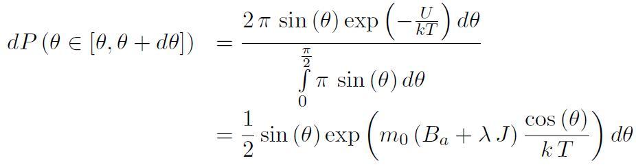 MADEA : Olivier Equation 32