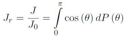 MADEA : Olivier Equation 33