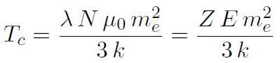 MADEA : Olivier Equation 42