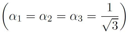 MADEA : Olivier Equation 47