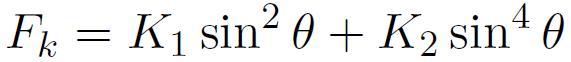 MADEA : Olivier Equation 50