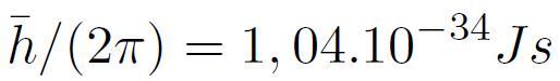 MADEA : Olivier Equation 54