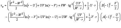 MADEA : J.P. Yonnet Aimants Equa 4