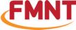 Logo FMNT