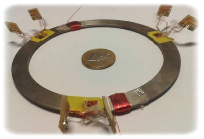 caract-magnetique-3