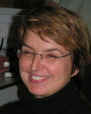 Nelly BONIFACI