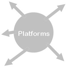 Plateformes-0-eng
