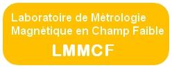 LMMCF
