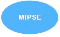 MIPSE