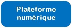 Plateformes-4